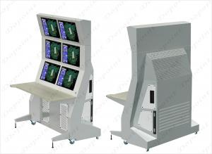 China Bridge Control Console on sale