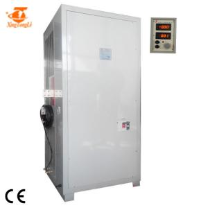 China 12V 10000A Switch Mode Power Supply Plating Rectifier Water Cooled Remote Control on sale