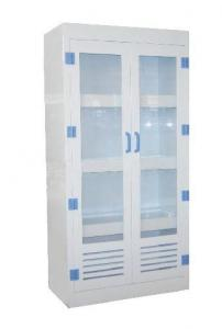 China chemical storage cabinet , sample cabinet ,reagent cabinet on sale