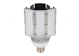 China 230 Degree 60W Outdoor LED Street Lights Bulb E39 E40 250W Metal Halide / HPS on sale