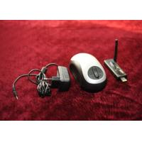 China USB Wireless Low Vision Magnifer KLN-RU35 on sale