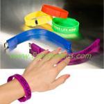 China Wristlet 2GB USB Memory Drive 2.0 wholesale