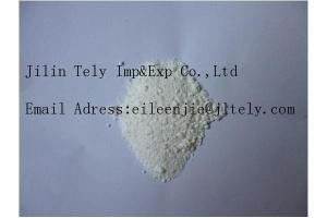 China pharmaceutical intermediate high purity  L(+)-Ascorbic acid Vitamin C CAS NO.50-81-7 on sale
