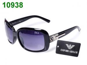 China Los sunlgasses de Burberry de las gafas de sol de Armani descuentan las gafas de sol baratas de las gafas de sol supplier