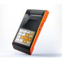 China KH520 Hardness Testing Instrument With Inner Printer on sale