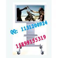 LCD Bracket Plasma TV Bracket TV Mount