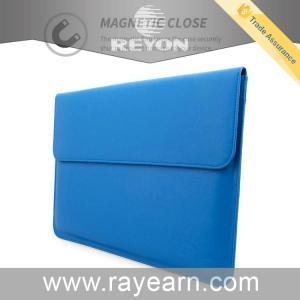 China hot selling for Macbook air case, for Macbook Air 11 case on sale
