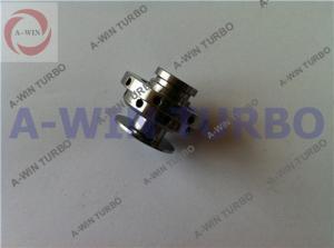 China TB34 / TBP4 / TB25 / TB28 / TB31 Garrett Turbocharger Replacement Part on sale