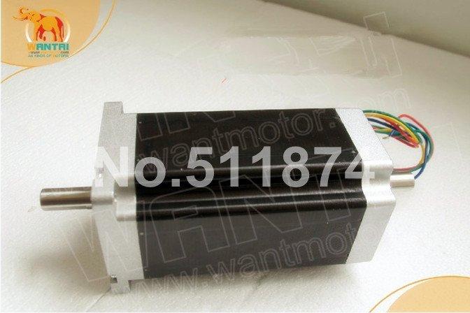 85BYGH450C-012B