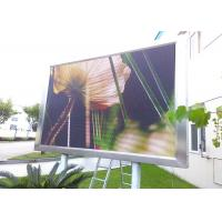 HD Giant Screen Full Color P10 LED Signboard outdoor full color led display Video Wall/LED Screen Commercial Advertising
