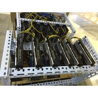 2018 China Mining Machine Solution for etheric ethereum miner with Graphic Card