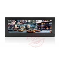 16.4 inchFull HD LCD Advertising Player Digital Signage Screens For Restaurants DDW-ADS-164