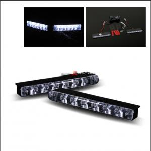 China 12V 24V car truck led brake lamp on sale