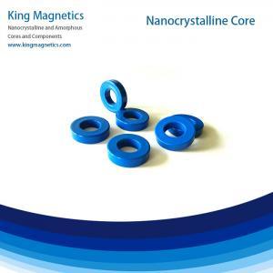 China base Nano-cristalina con el epóxido cubierto on sale