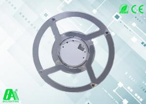China 16 w Led Ring Light , household SMD circle tube light energy saving on sale