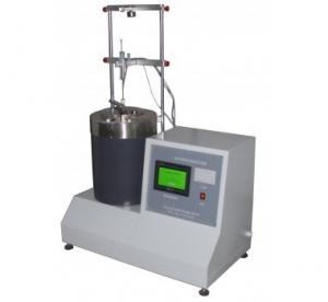 China Thermal Insulation Rock Wool Thermal Load Test Device  for Rock Wool, Slag Wool and Glass Wool and Products on sale