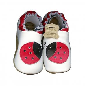 China leather baby shoe 1001 on sale
