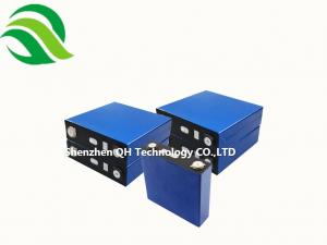 China High Capacity Lithium Iron Phosphate Lifepo4 Battery Cells 3.2 V 240Ah E-Scooter on sale