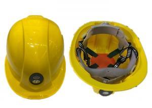 China Wifi IP67 Waterproof Helmet Camera 5.0 Mega Pixel For Keeping Head Safety on sale