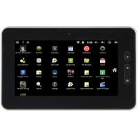 RAM 512MB DDR3 Google Andriod 4.0.3 Touchpad 7 MID UMPC Tablet PC