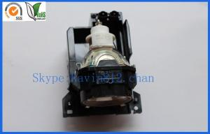 China Bars UHP SHP Hitachi Projector Lamp / Projector Bulbs DT00771 For CP-X505 on sale