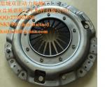 RC9116-21100 CLUTCH COVER