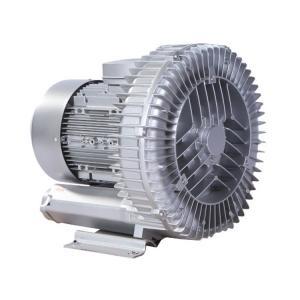 China Oxygen Air Pump Air Blower machine turbine blower vortex gas pump on sale