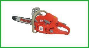 China Husqvarna Chain Saw (CS6500E) on sale