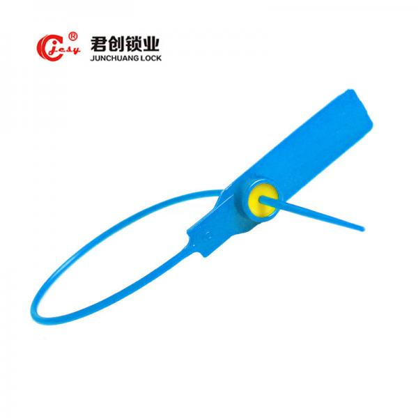 3453ea1de320 tamper proof cable tie one time use pull tight plastic seals custom Images