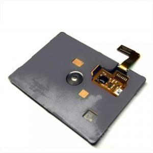 China 9530 / 9500 Storm Blackberry LCD Phone Screens Replacement Digitizer on sale