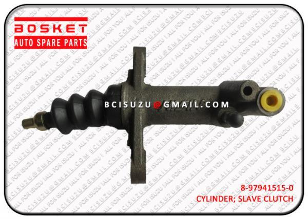 8-97941515-0 Isuzu D-MAX Parts Clutch Slave Cylinder 8979415150