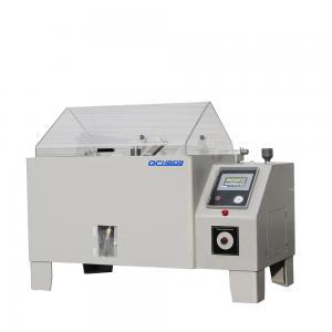 China Accelerated Salt Fog Cyclic Corrosion Test Chambers , Salt Spray Corrosion Test Chamber on sale