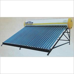 China stainless steel solar water heater OEM on sale