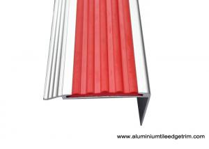 Incroyable Aluminium Tile Edge Trim   EveryChina
