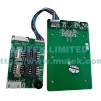MTK-R2 NFC PS/SC Smart Card Reader