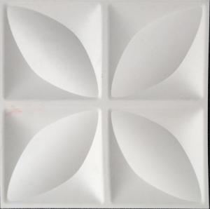 quality wall covering decorative plastic wall panels 3d sticker for bathroom for sale