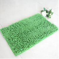 China Microfiber Chenille Carpet on sale