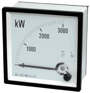 China 96 Wattmeter (SD96) on sale