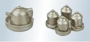 China model tea set-scale tea things,scale tea set ,architectural model stuffs,model materials on sale