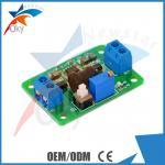 Arduino のための 98% LM2596 DC-DC の調節可能な軽減するモジュール