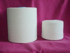 China Acrylic Chenille Yarn, Polyester Chenille Yarn, Ryson Chenilly Yarn on sale