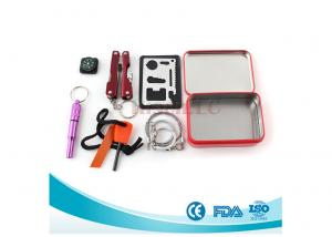 China First Aid Kit Medical Fasted Box First Aid Kit Medical Fasted Box on sale