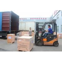 WTD1-B 630 kg good quality gearless traction machine for outdoor lift elevators