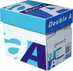 China A4 copy paper for office using wholesale