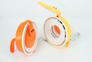 China Корпоративные выдвиженческие подарки, вентилятор УСБ с косметическим зеркалом & настольная лампа on sale
