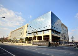 China YUYAO JINGYI PLASTIC INDUSTRIAL.CO.,LTD manufacturer