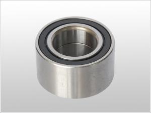 Timken Wheel Bearings, KOYO, BREDA, FAG, SKF, IRB, SNR, BCA