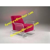 China modern luxury sofa on sale