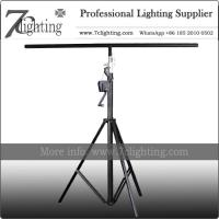 4.5m Tripod DJ Lighting Stand Truss for Stage Lights (Round Tube)