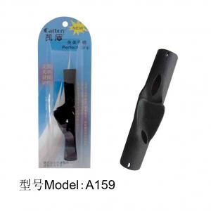 China A159 Hot Sale hand shape Golf Perfect Grip on sale
